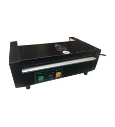 """9"""" Professional Model LM-6000"""