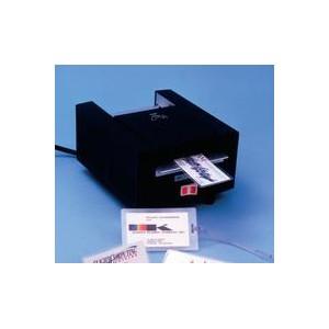 """4"""" Professional Model LM-5000"""