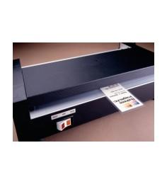 """12"""" Professional Model LM-7000"""