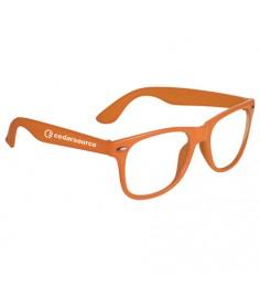 The Sun Ray Fashion Glasses